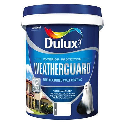 0015451_dulux-weatherguard-berg-cloud-20l_600