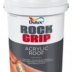 20L-RG-Acrylic-Roof