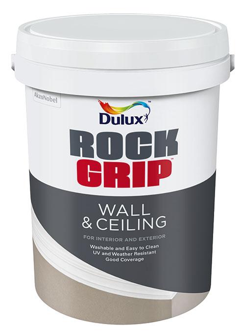 20L-RG-Wall-Ceiling