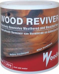 Wood Reviver