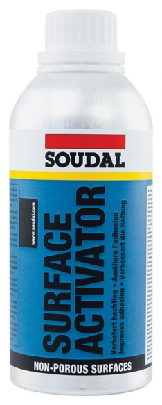 SURFACE ACTIVATOR