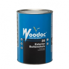 Woodoc 35